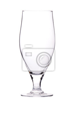 czyste szkła samodzielnie piwo