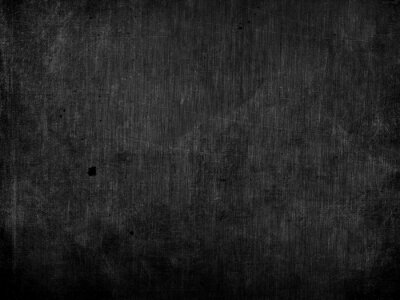 Obraz Dark grunge background with scratches and stains