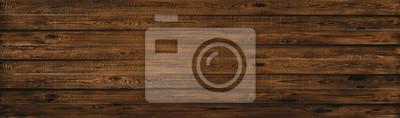 Obraz drewno