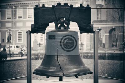 dzwon Wolności