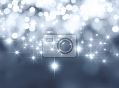 efekt świetlny - latarka background