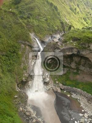Ekwador