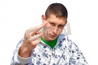 czarny palec nastolatek darmowe porno downlode