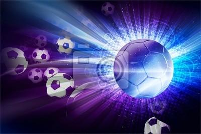 Euro Football Theme