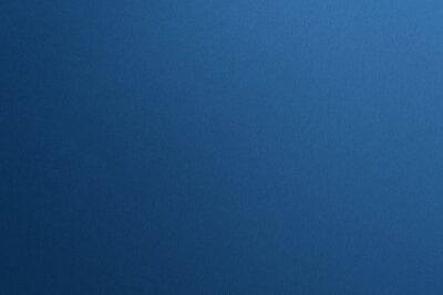 Obraz Fading blue background