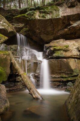Falls Falls