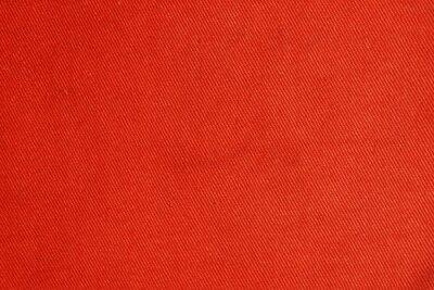 Obraz Full Frame Shot Of Red Light