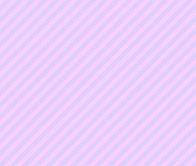Obraz Gestreifter Hintergrund w rosa und beżu