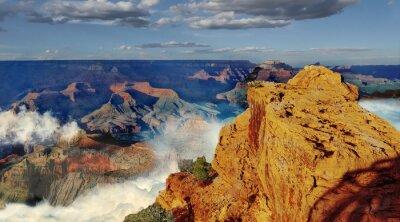 Obraz Grand Canyon National Park, Arizona
