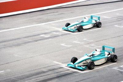 Obraz Grand Prix