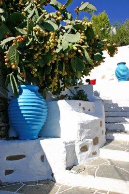 Obraz Grèce