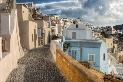 Obraz Grecja