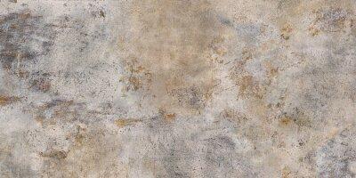 Obraz Grey cement background. Wall texture