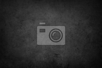 Obraz Grunge textured background