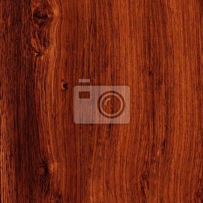 grzywny ciemne drewno tekstury