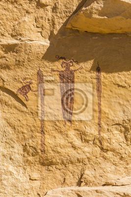 Head of Sinbad piktogram Panelu
