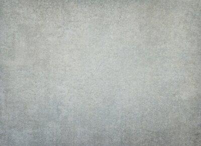 highly Detailed background frame