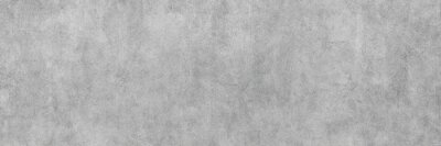 Obraz horizontal design on cement and concrete texture for pattern and background