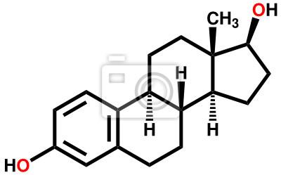 AZOO PLANT AUXINS 60ML - hormon, wzrost roślin