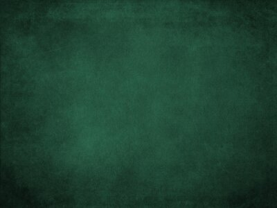 Obraz Hunters green color paper texture background, Hunters green paper surface for art and design background, banner, poster, wallpaper, backdrop