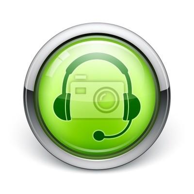 ikona hotline