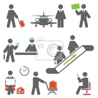 Ikony Air Terminal