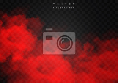 Obraz ilustracja