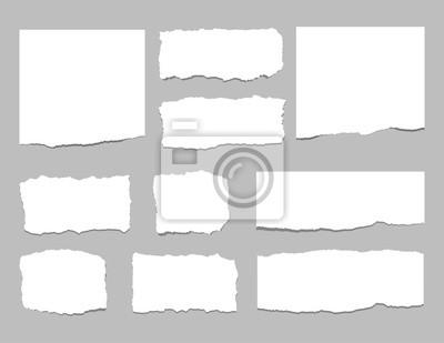 Obraz Ilustracji wektorowych