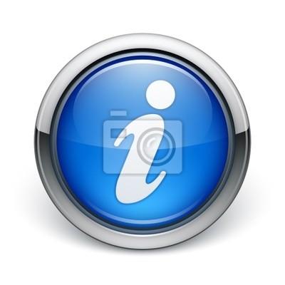 informacje ikona