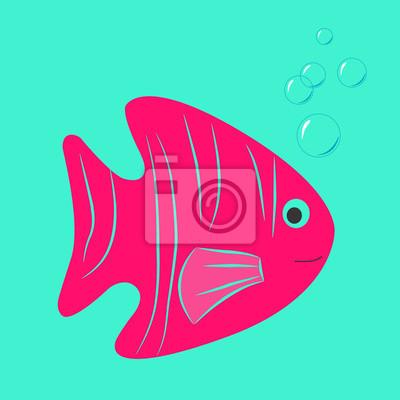 karta ryb