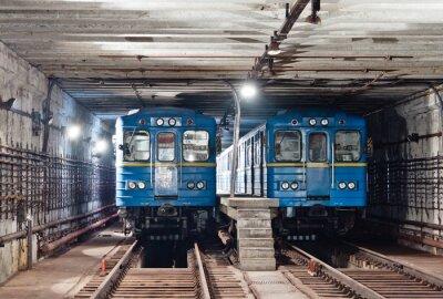 Kijów, Ukraina. Kijów, Ukraina