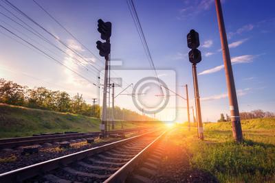 Kolejowa