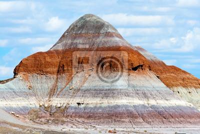 Kopiec Painted Desert