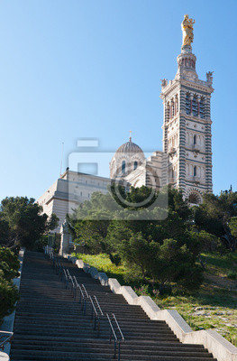 Kościół na top