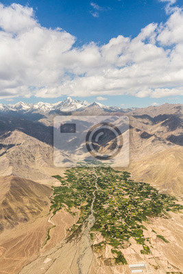 Ladakh Dolina