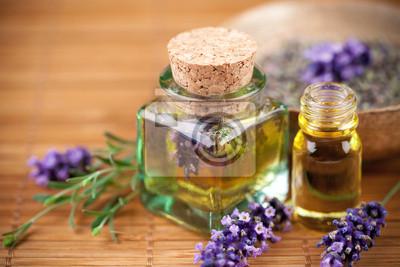Lavender, naturalne kosmetyki