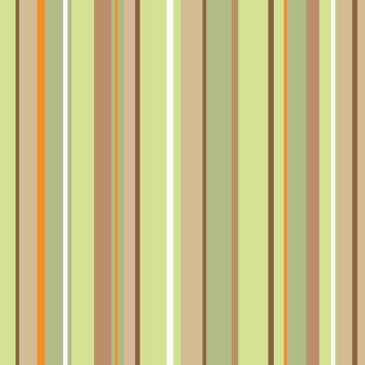 Obraz Linie pionowe bez szwu wzór