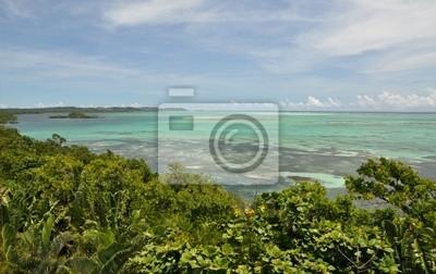 Madagaskar Tropical Paradise