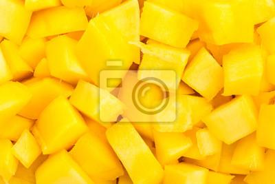 Obraz mango