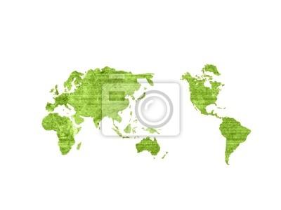 mapie świata tekstury i tła