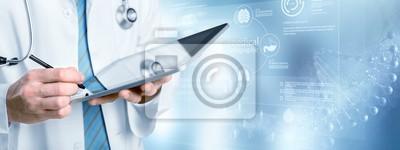 Obraz Medical.