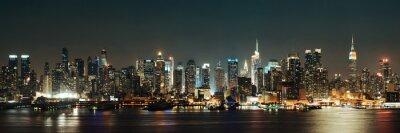 Midtown Manhattan