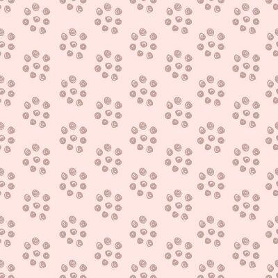 modern art social media instagram high lights pattern texture background  wallpaper cute room wall child boy girl trendy