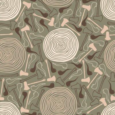 modern art social media  instagram title high lights pattern  background holiday paper wrap child boy girl room kitchen