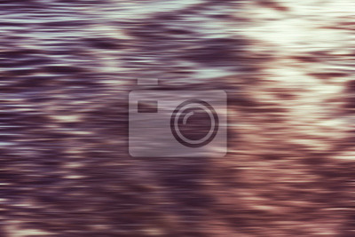 Motion blurred abstract dark background or wallpaper