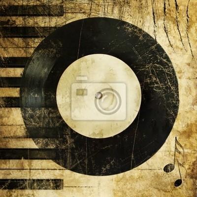 muzyki grunge