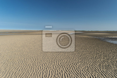 Obraz Na plaży St. Peter-Ording