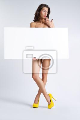 seksowne nagie dziewczyny nago