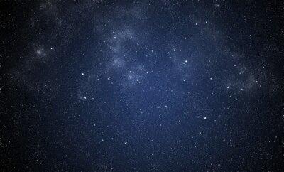 Obraz Niebo