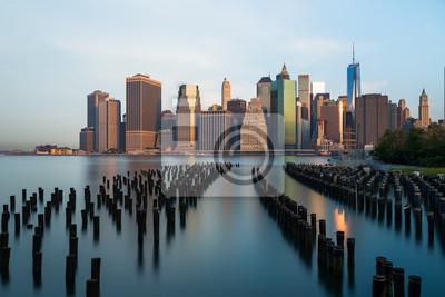 Nowego Jorku